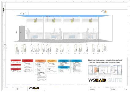 Planung der Anlagen- und Raumautomatisierung für energieeffiziente Gebäude