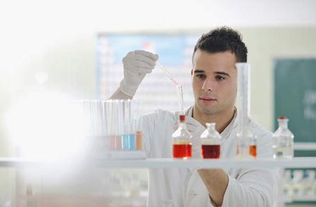 Biotechnology and pharmaceutical