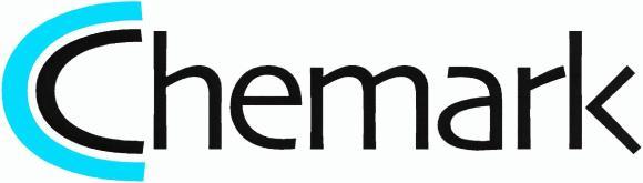 Chemark logo