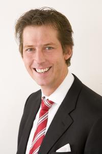 Peter Geytenbeek