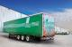 Lannutti opts for 200 Kögel Lightplus trailers