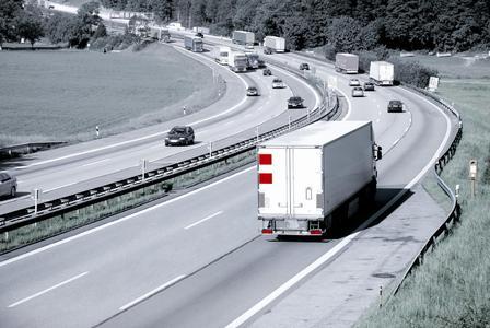 Transport und Warehouse Management Lösungen mit SAP