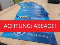 Absage der Infoveranstaltungen im Landkreis Ludwigslust-Parchim / Foto: WEMAG/Wendy Kühnapfel