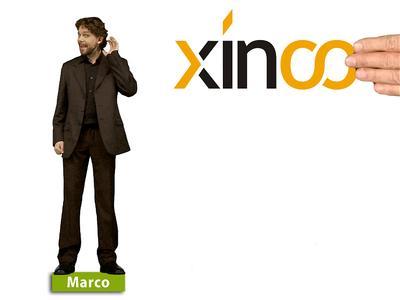 P047 Xinoo 768x576 01