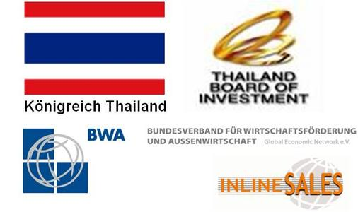 Logo_Thailand3.jpg