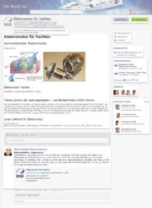 JaOffice - die Wissensmanagement 2.0-Software Lösung für Untern...
