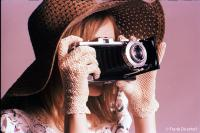 Analog Foto-Wettbewerb
