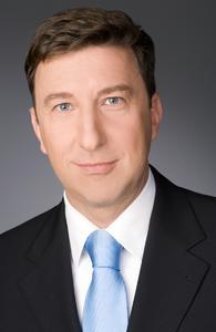 Dr. Bertolt Gärtner