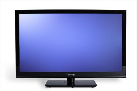 TERRA LED TV 3270