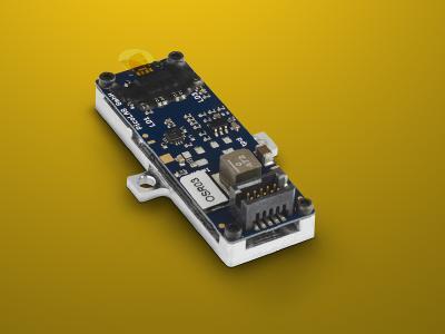 LDP-AV-1N50-450