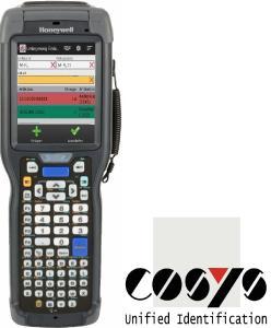 COSYS CK75