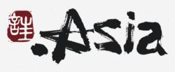 dotAsia-Logo