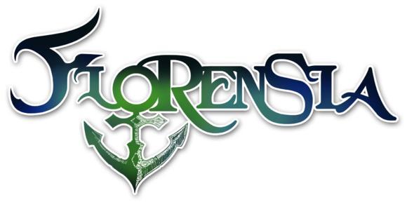 Florensia Logo