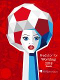 World Cup 2018 Predictor Splash