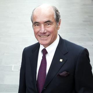 Fernando Fuenzalida