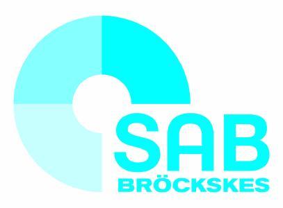 SAB Bröckskes-Logo