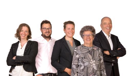 Die CIM GmbH, ein Familienunternehmen seit mehr als 35 Jahren