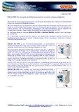 [PDF] Pressemitteilung: RESTART PRO: Die Lösung für den Fehlerstromschutz bei maximaler Anlagenverfügbarkeit