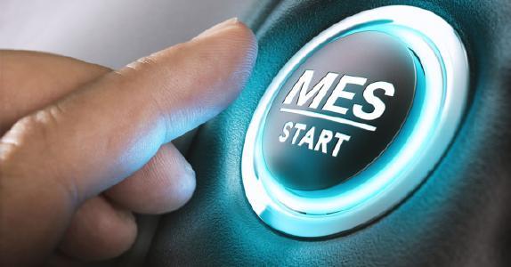 MES-Start-groß
