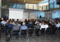 MICA.network kick-off: Networkers advance their business models further