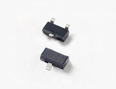 Neues von setron: Neues TVS-Diodenarray der Littelfuse-SM-Serie bietet besseren ESD-Schutz als vergleichbare Komponenten