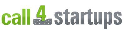 call4startups