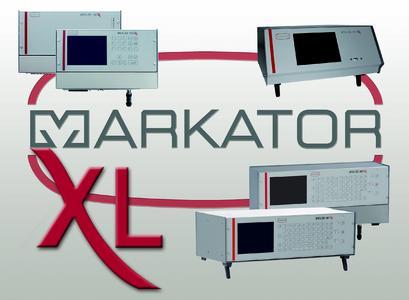 XL-Generation der Zentraleinheiten