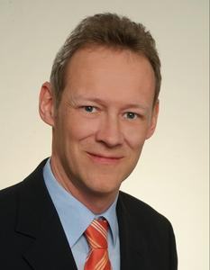 Harald Wessels