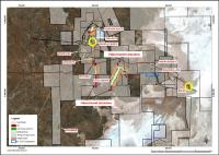 RNC Minerals Provides 2020 Production, Cost Guidance and Strong Operational Update