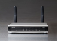 ADSL2+ Profi-Router LANCOM 1821n Wireless