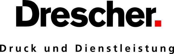 Drescher Logo