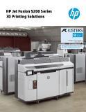 Datenblatt HP JF 5200