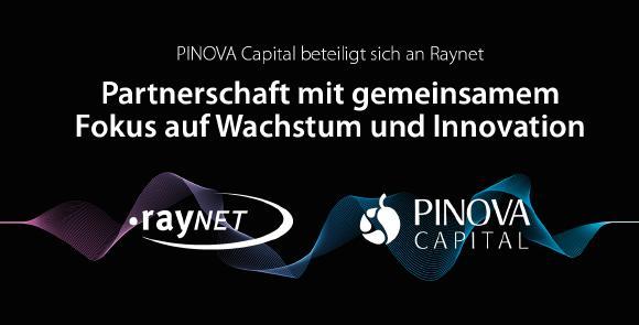 Raynet & PINOVA