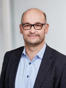 Dr. Olaf Zeitnitz, Gründer und Geschäftsführer von VisualVest