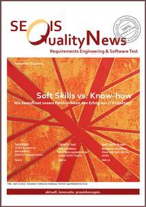 SEQIS QualityNews Q2/2015