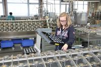 Remanufacturing von Wasserzählern ©VDI ZRE