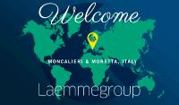 Laemmegroup Srl becomes a member of the Tentamus Group
