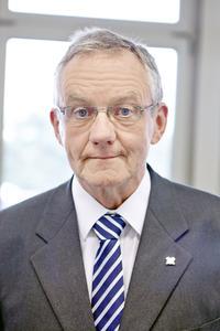 Alfons Lütke-Cosmann