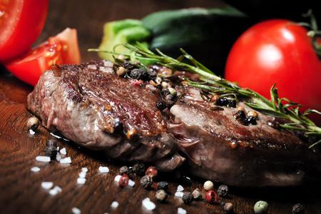steak_zubereitung-(c)karepa-fotolia_com.jpg