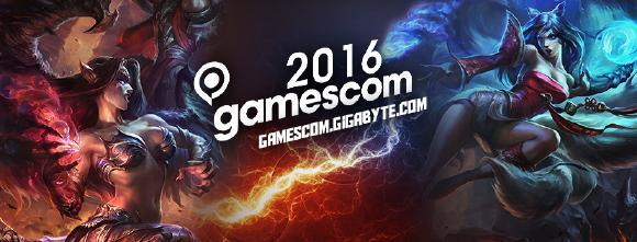 GIGABYTE-GAMESCOM-Banner-1