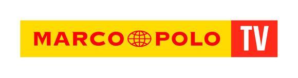 MARCO POLO TV Logo