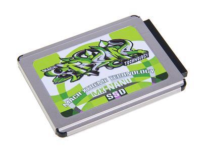 Mach Xtreme Technology NANO 50 Series (1)