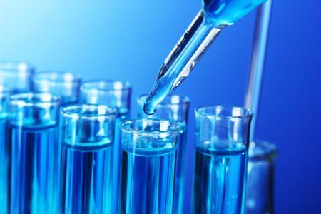 Die GBA Group ist einer der führenden Labor- und Beratungsdienstleister in Europa