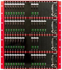 AMS84-LAN16fx