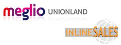 Meglio Unionland starts business activities in Germany