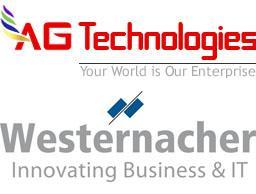 AG Technologies & Westernacher