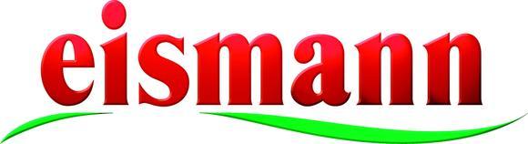 eismannshop.de - Der Online-Shop für Tiefkühlkost