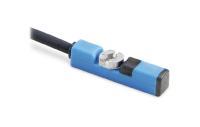 E 6562.. Magnetfeldsensor für T-Nut