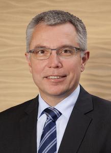 Stefan Dallinger (Foto: Rhein-Neckar-Kreis)