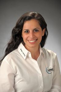 Fatima Aslan - UWT GmbH